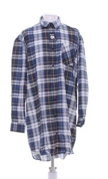 Pánská košile COUNTRY - CLUB