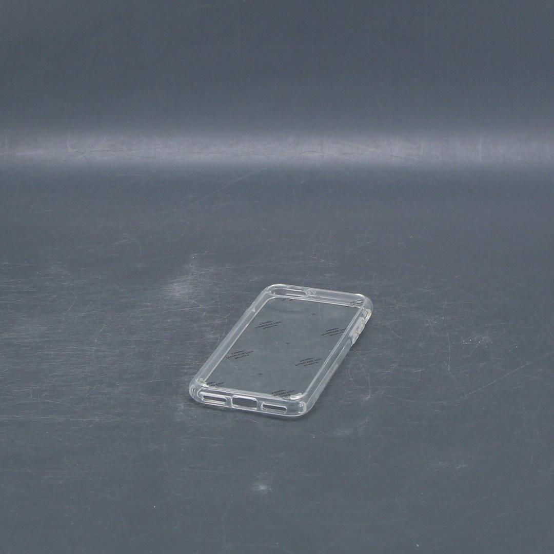 Obal na mobil Spigen