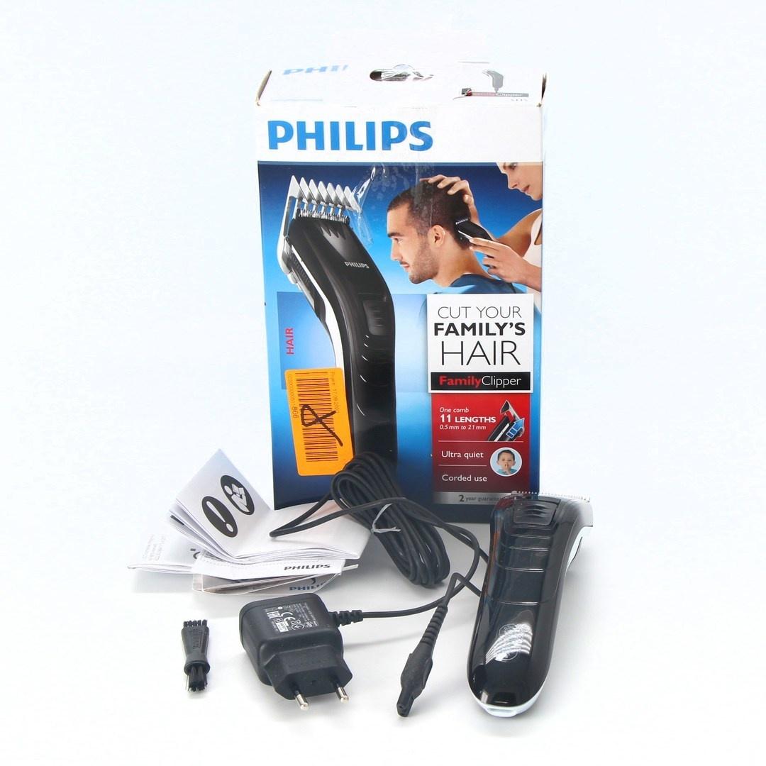 Zastřihovač vlasů Philips QC5115/15