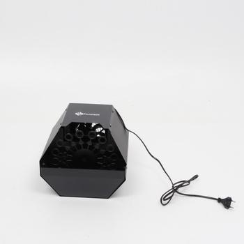 Výrobník bublin Fansteck FTK-BBM-001