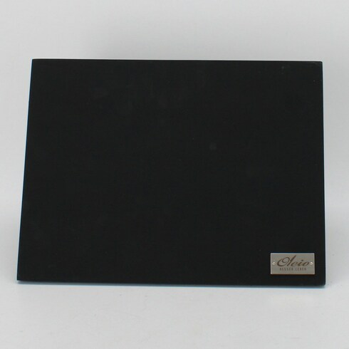 Magnetický blok na nože Oleio