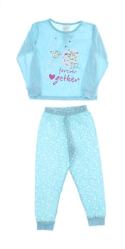 Dětské pyžamo Valerie Dream s ovečkou