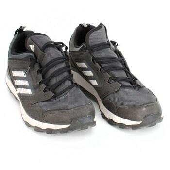 Pánské běžecké boty Adidas EH2313 vel. 48