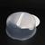 Box na dort Rotho 17226.01100 bílý