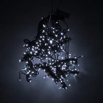 Vánoční osvětlení Retlux RXL 29 400LED
