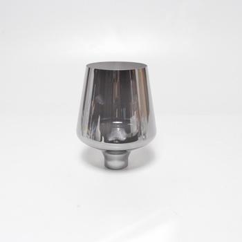 Stropní svítidlo Trio 304800142