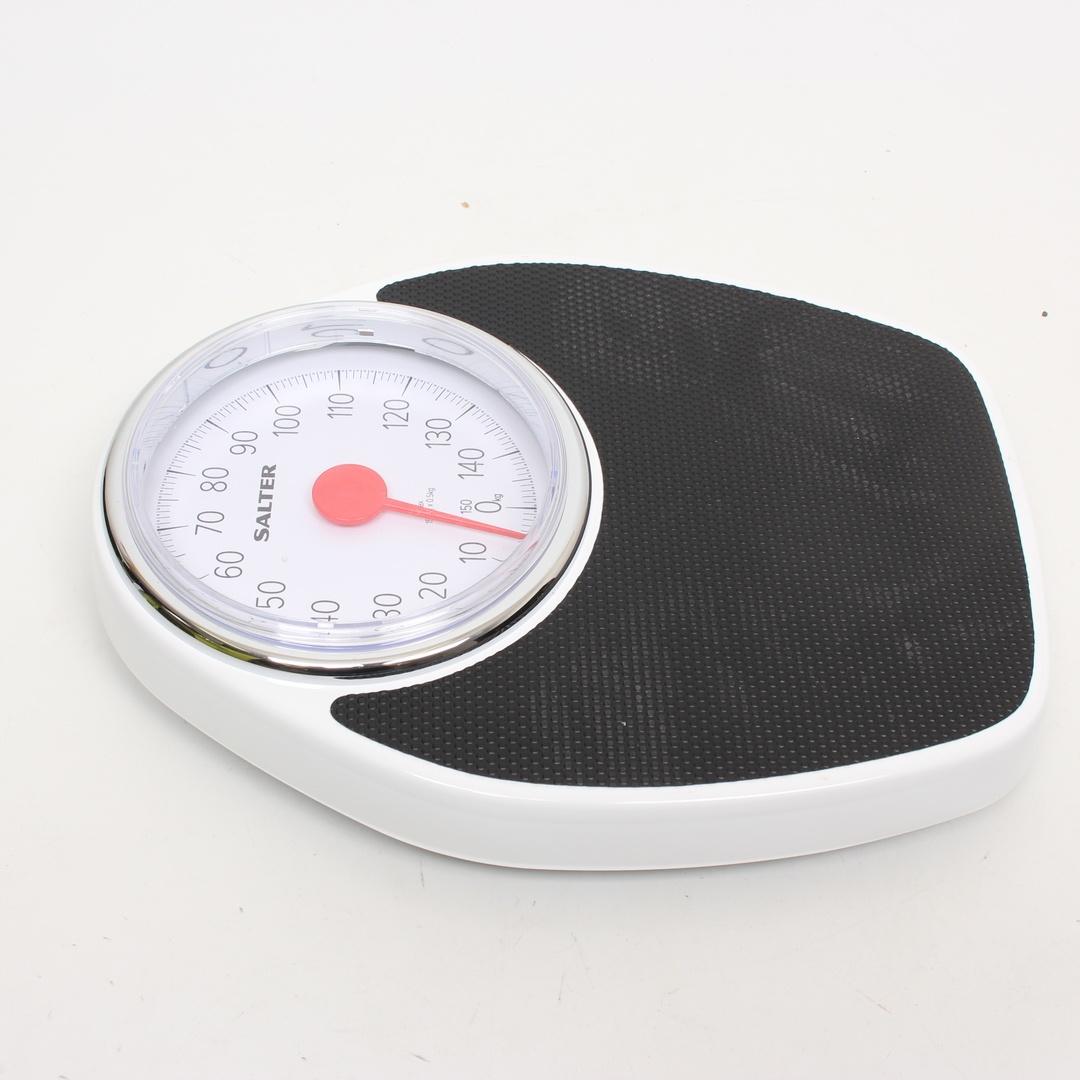 Osobní váha Salter Doctors Style 195