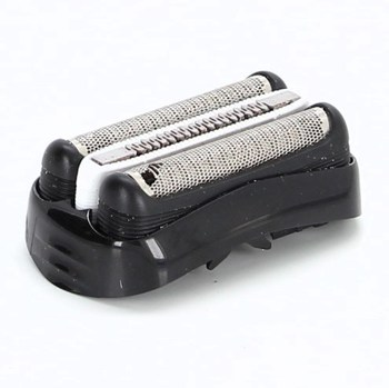 Braun CombiPack Series3 - 32B MicroComb