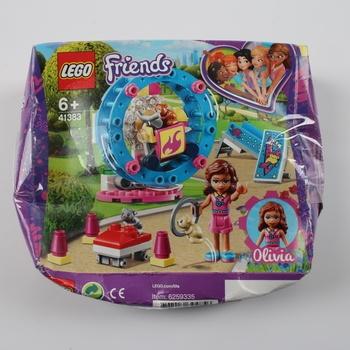 Stavebnice Lego Friends 41383