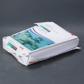 Kancelářské papíry Xerox ColorPrint A4