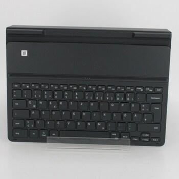 Pouzdro s klávesnicí Samsung EF-DT730