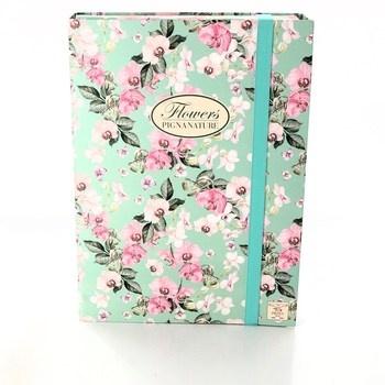 Desky Pigna Flowers 0089255