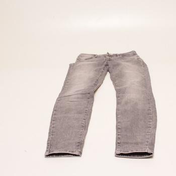 Dámské džíny Only Regular Skinny Rea4732 29