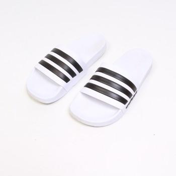 Pánské sandály značky Adidas