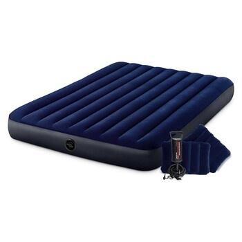 Nafukovací postel Intex 64765