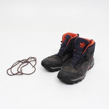 Pánská obuv značky Lico Milan