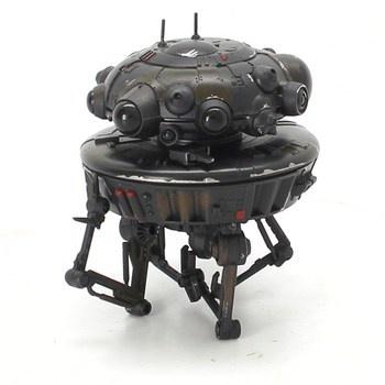 Dětská hračka Star Wars E7656