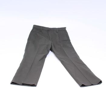 Pánské chino kalhoty Goodthreads olivové