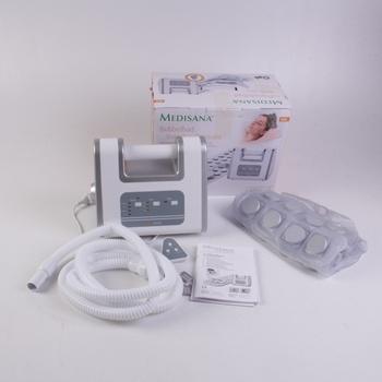 Masážní přístroj Medisana 885