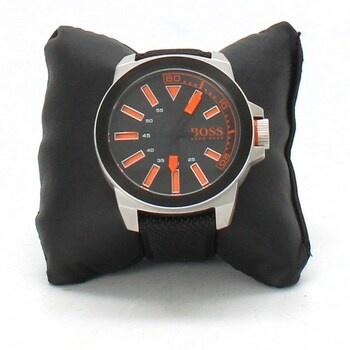 Pánské hodinky Hugo Boss 1513116