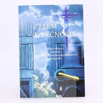 Kniha Čelem k věčnosti; Řím.katolická církev