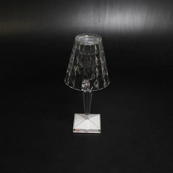 Stolní lampička Kartell 9475B4