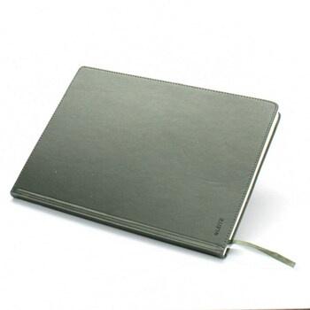 Zápisník A4 Leitz 44760053