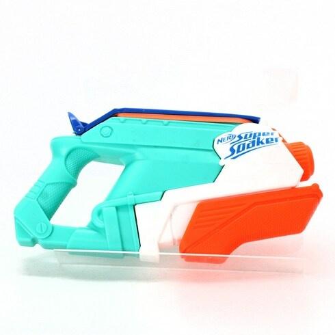 Pistole Hasbro NERF Super Soaker Splashmouth
