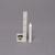 Elektrický zubní kartáček Oral-B Pro 1 900