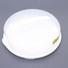 Plastová dóza na koláč Rotho 1723901100