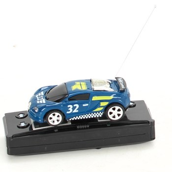 RC model autíčka Revell Control