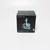 Joystick Logitech Extreme 3D, 12 tlačítek