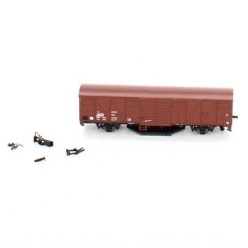 Nákladní vagón PIKO 54998