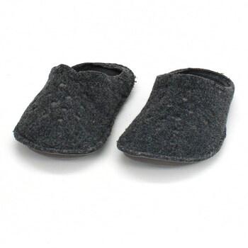Dámské domácí boty Crocs Classic Slipper
