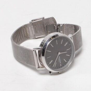 Dámské hodinky Skagen SKT1409