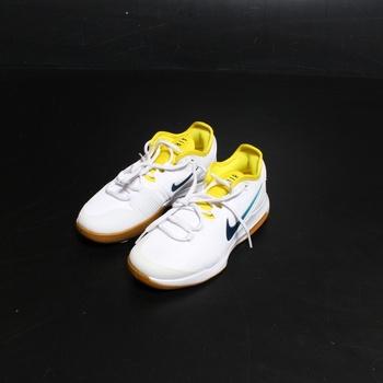 Sportovní boty Nike Ao7353-107