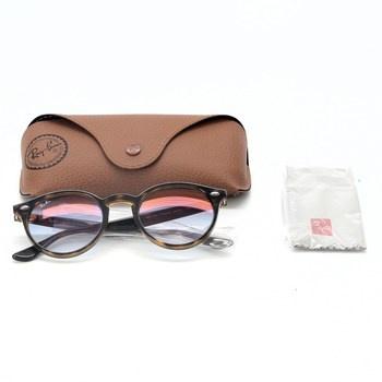 Sluneční brýle Ray-Ban Rb2180
