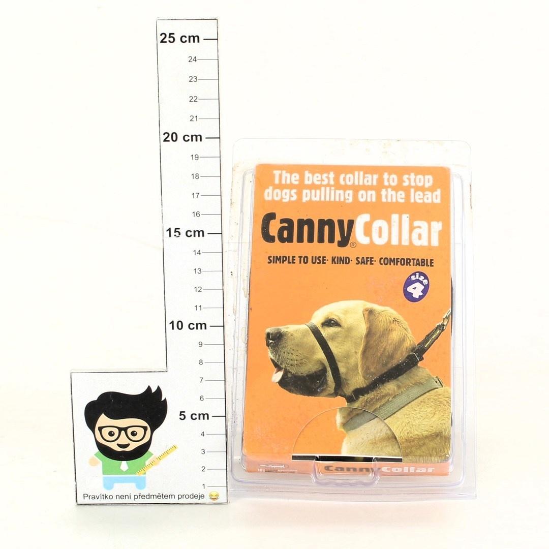 Obojek pro psy Canny Company
