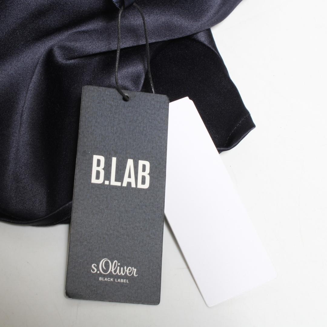 Dámské šaty s.Oliver BLACK LABEL vel. 44
