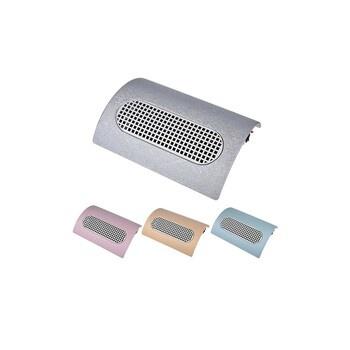 Vysavač prachu tempo di saldi NAIL8585-N