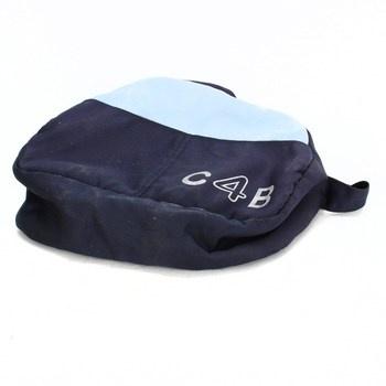 Přebalovací taška Chic 4 Baby