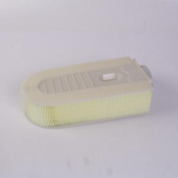Vzduchový filtr Mann C35003