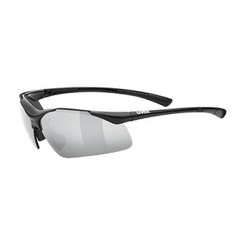 Sportovní brýle Uvex Unisex