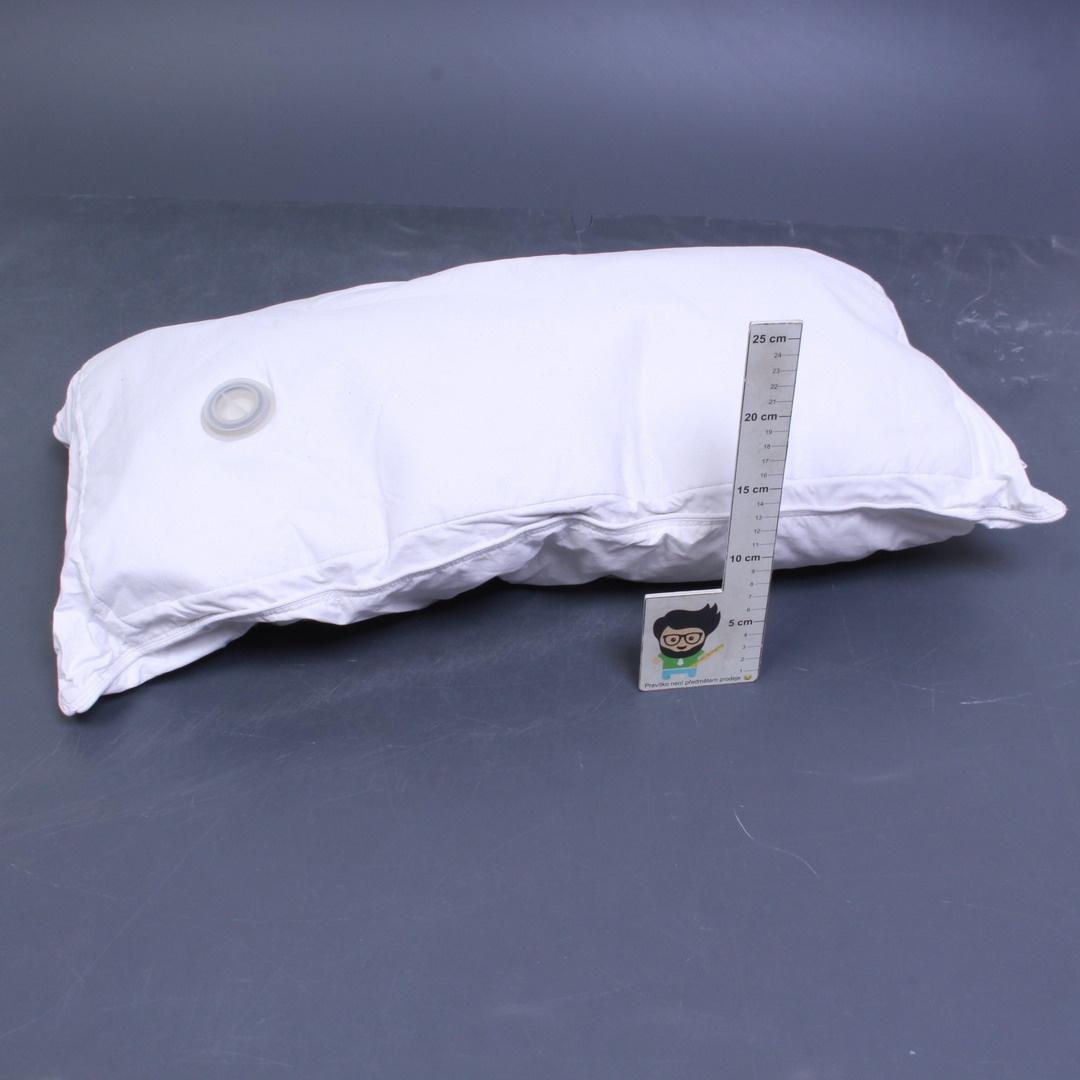 Vodní polštář Sleepling Medical bílý