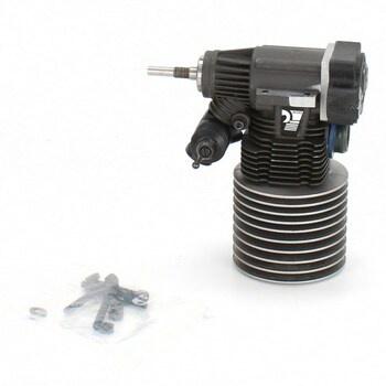 Spalovací motor Carson 500901013 36R 5,9 ccm