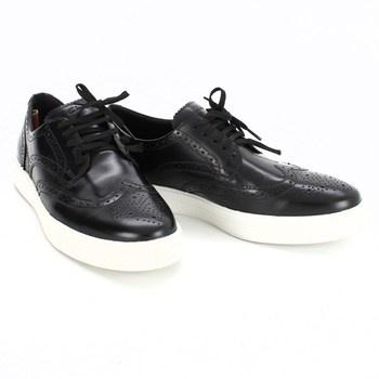 Pánská obuv Clarks 261494217