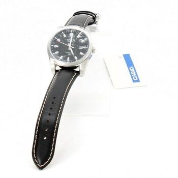 Elegantní hodinky Casio BEM-116L-1AVEF