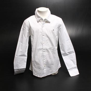 Pánská košile Tommy Hilfiger KB0KB03970
