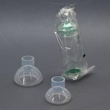 Inhalační pomůcka RC 2020