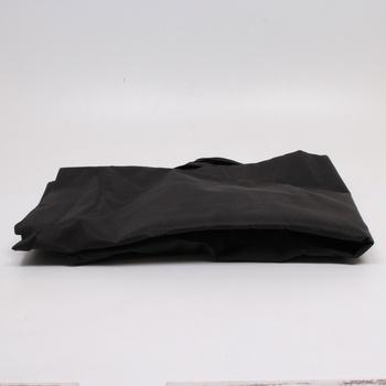 Skládací taška na matrace Sleepling
